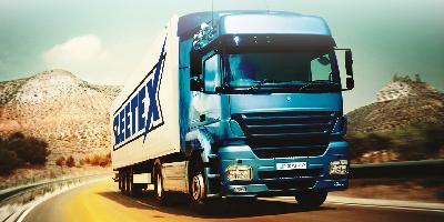트럭&버스