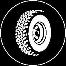 Tires Range
